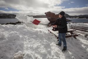 SnowShovel4957l