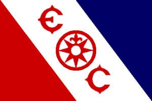 explorersclubflaglogo